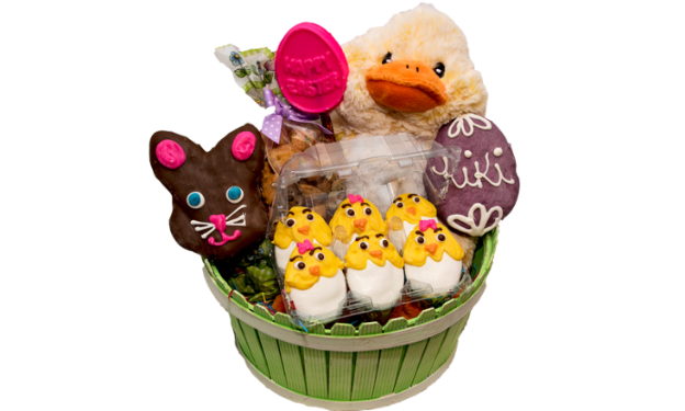 eggs in one basket dating site Find plastic easter eggs in all sizes for the egg hunt  add to basket out of stock  fillable plastic easter eggs — large easter eggs, egg decorating kits.