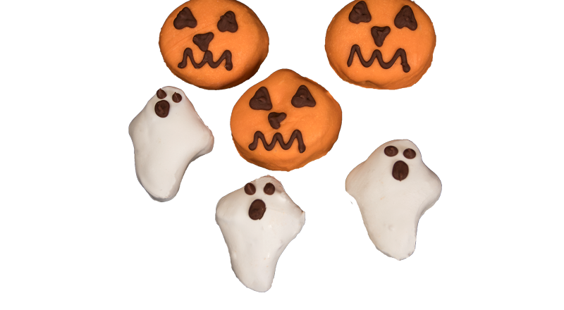 ghosts-and-pumpkins-2-800