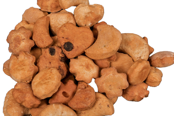 kiki dog treat ofhomemade dog treats, healthy dog reats the month club, dog cookie club
