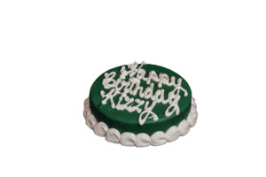 birthday cakes for dogs, best bakery in Boston