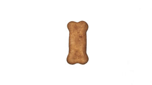 gourmet dog treats, healthy dog treats