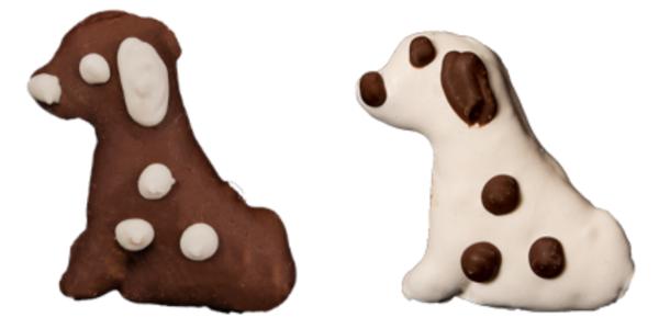 homemade dog treats, gourmet dog treats