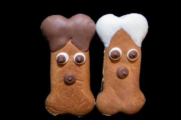 homemade dog treats, gourmet dog cookies