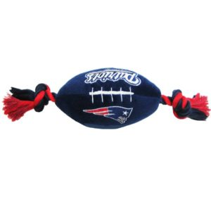 Patriots Gear Archives - The Barkery Birthday Cakes for Dogs