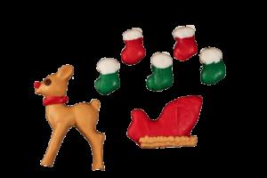 homemade dog treats, healthy dog treats