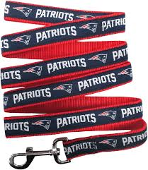 new style b1588 6224e Patriots Gear Archives | The Barkery Birthday Cakes for Dogs