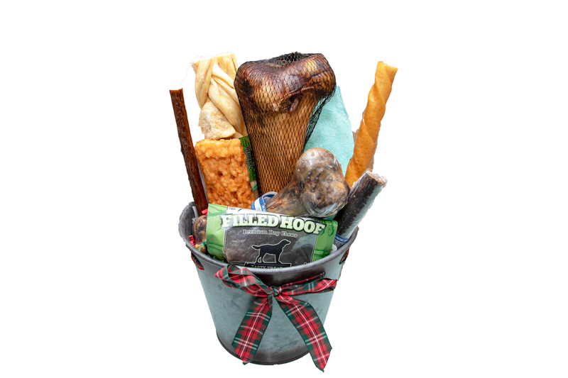 Chew Lover S Basket 2018 The Barkery Birthday Cakes For Dogs