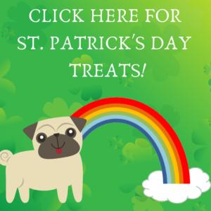 The Barkery Gourmet Dog Bakery Dog Treats Grooming More